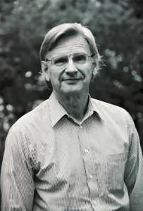 Thomas L. Read