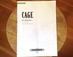 six-melodies-cage-guitar