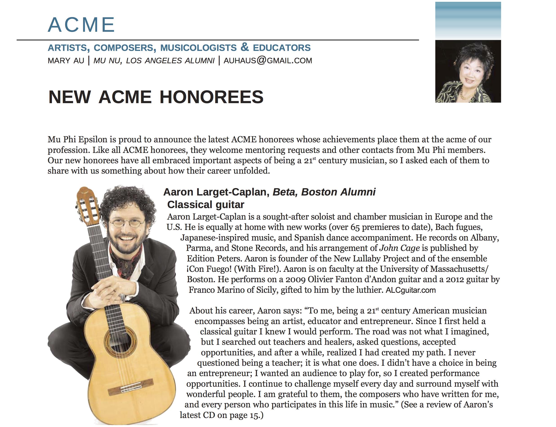 acmee-mpe-fall-2016