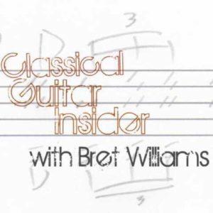 classical-guitar-insider-logo