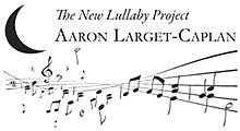 New Lullaby Project