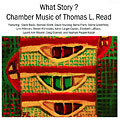 What Story Thomas L. Read